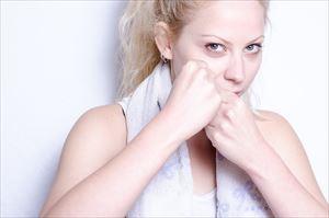プラシラ薬用美白オイルのアイキャッチ画像