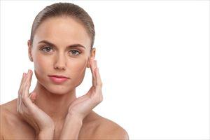 teatea洗顔フォームのアイキャッチ画像