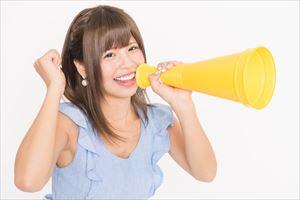 チコラ美容液の口コミ投稿女性