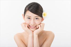 ichi-pori練り生石鹸のアイキャッチ画像