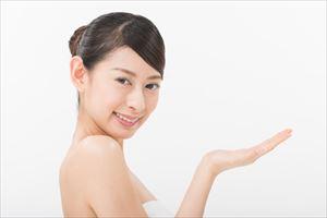 ピュアクレイ洗顔&パックを紹介する主婦