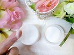 インヴェールクリームの商品イメージ