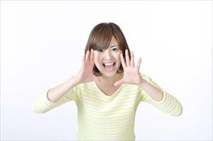 乳酸菌ローションの良さを叫ぶユーザー