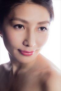 ダーマフィラーを愛用する日本女性