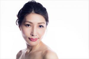 ダーマフィラーで自信をつけた日本女性